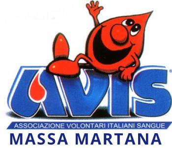 logo-avis-massa-martana