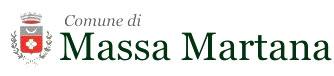 logo-comune-massa-martana01