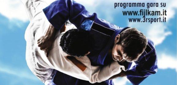 VI° Tappa del Campionato Italiano Master